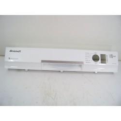 AS0024084 BRANDT DFH1330 N°144 Bandeau pour lave vaisselle d'occasion
