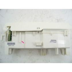 AS0024083 BRANDT DFH1330 n°102 Module de puissance hors services pour pièce