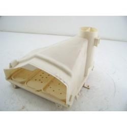 42002689 BLUESKY BLF1460 N°200 Support de boîte à produit pour lave linge