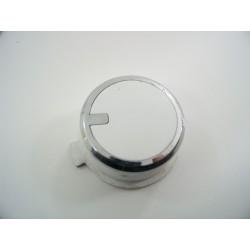 AS0024088 BRANDT DFH1330 N°181 Manette selection pour lave vaisselle