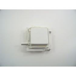 AS0024085 BRANDT DFH1330 N°182 Touche pause pour lave vaisselle