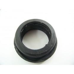 32X0281 BRANDT DFH1330 n°195 Durite résistance pour lave vaisselle