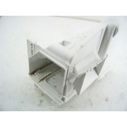 1551513003 ARTHUR MARTIN AWC1050 N°326 Support boîte à produit pour lave linge