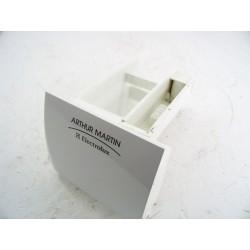 1508533005 ARTHUR MARTIN AWC1050 N°303 Tiroir bac à lessive pour lave linge