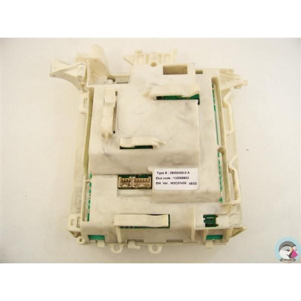arthur martin awf1210 n 29 module de puissance d 39 occasion pour lave linge. Black Bedroom Furniture Sets. Home Design Ideas