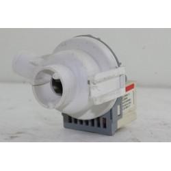 1246548042 ARTHUR MARTIN AWC1050 n°311 pompe de vidange pour lave linge