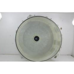 283A32 PROLINE PFL126W-F n°116 demi cuve arrière pour lave linge d'occasion