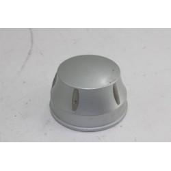 LG F74481WH n°111 bouton programmateur pour lave linge