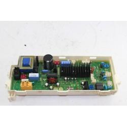 LG F74481WH n°101 Module de puissance pour lave linge d'occasion