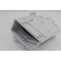 L48A00119A5 VEDETTE VLF6140 N°327 Support de Boîte à produit pour lave linge