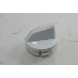 L52F003A0 VEDETTE VLF6140 N°147 Bouton selecteur essorage de lave linge