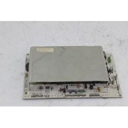 57X0641 BRANDT SE20 n°84 module de puissance pour sèche linge