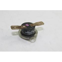 57X0622 BRANDT VEDETTE n°145 Thermostat 140°C pour sèche linge