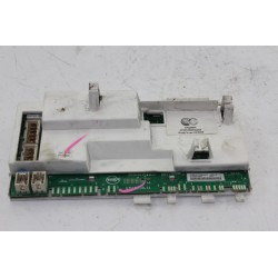 ARISTON HOTPOINT ARMXXF145FR n°226 module de puissance pour lavante séchante