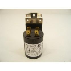 55X6589 BRANDT LA8500T N°57 Antiparasite lave linge