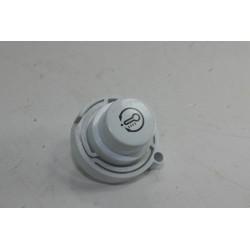 C00259481 ARISTON HOTPOINT ARMXXF145FR n°110 Touche de température pour lave linge