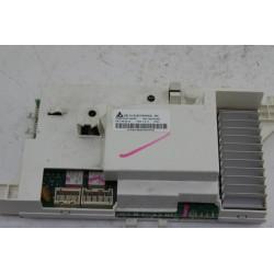 HOTPOINT ARISTON ECO8F1292EU n °228 module de puissance pour lave linge