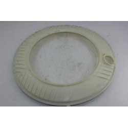 L04D001D6 VEDETTE VLF6140 n°22 Flasque de cuve pour lave linge
