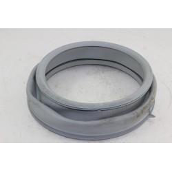 INDESIT WN830WF N°202 joint soufflet pour lave linge
