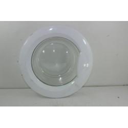 379A59 LISTO LF1005D1 n°27 hublot complet pour lave linge