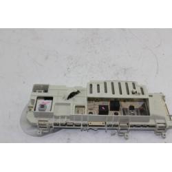 20699540 SOGELUX V1005S n°262 Platine de commande pour lave linge