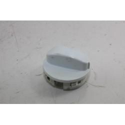 42028905 SOGELUX V1005S n°109 bouton pour lave linge
