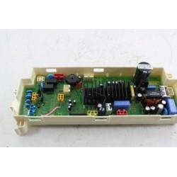 422A87 LG F14030RD n°102 Module de puissance pour lave linge d'occasion