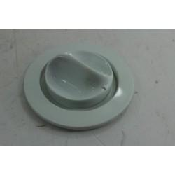42014939 TECHWOOD TW642 n°107 bouton pour lave linge