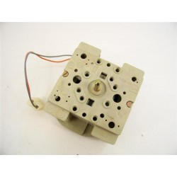 2373212 MIELE G570 n°4 Programmateur pour lave vaisselle