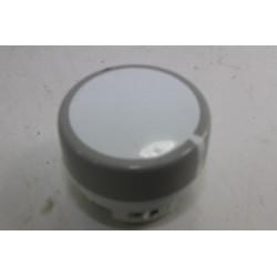 42027618 LAZER 400505 BK0842CB1 n°113 bouton programmateur pour lave linge