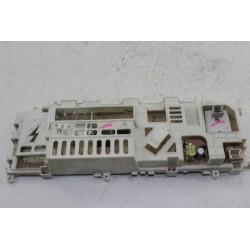 LAZER 400505 BK0842CB1 n°265 Platine de commande pour lave linge