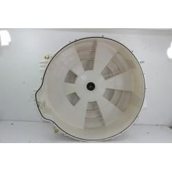20828048 CARREFOUR HOME HLF105APW-13 n°129 demi cuve arrière pour lave linge d'occasion