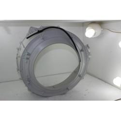 28487 LG WD-14391TDK n°123 demi cuve avant pour lave linge d'occasion
