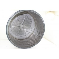 481010607221 WHIRLPOOOL LADEN n°74 tambour pour sèche linge d'occasion