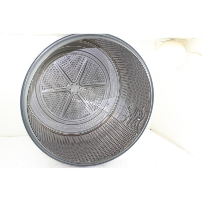 WHIRLPOOL Véritable Sèche-linge tambour arrière Support Kit Roue 349241 T