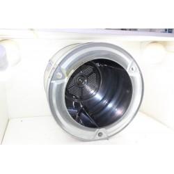 C00097183 ARISTON A46CFR n°73 tambour pour sèche linge d'occasion