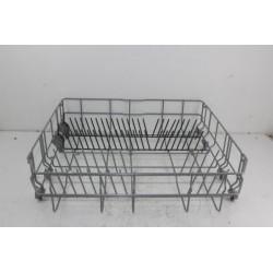 00686485 BOSCH SIEMENS n°33 panier inférieur pour lave vaisselle
