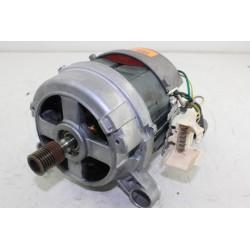 1268836044 ELECTROLUX FAURE n°117 moteur pour lave linge