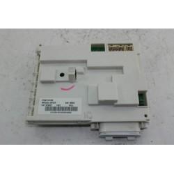 INDESIT IDCAG35FR n°49 Module de puissance pour sèche linge