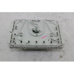 481010728468 WHIRLPOOL AZA8325 n°86 Programmateur pour sèche linge