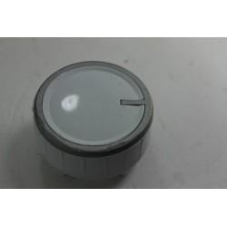 2976000100 BEKO DV6110 N°188 bouton de programmateur pour sèche linge