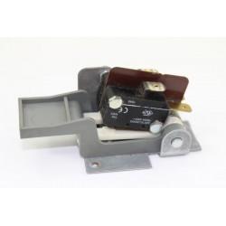 C00096358 ARISTON A46CFR n°154 contacteur de porte sèche linge d'occasion