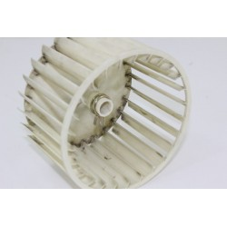 C00095599 ARISTON A46CFR n°77 turbine ventilateur de sèche linge