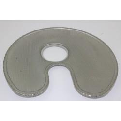 95X9806 BRANDT FAGOR n°149 Filtre tamis inox pour lave vaisselle d'occasion