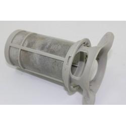 95X9805 FAGOR LFF-0131 n°148 Filtre fond de cuve pour lave vaisselle