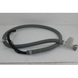 32X2913 FAGOR LFF-0131 n°55 aquastop tuyaux d'alimentation lave vaisselle