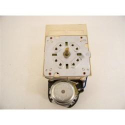 CANDY COW470 n°8 Programmateur pour lave vaisselle