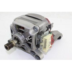 1242778049 ZANUSSI F1002V n°119 moteur pour lave linge
