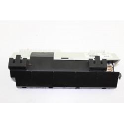 481221478281 BAUKNECHT GSF7396TW-WS n°198 module de puissance pour lave vaisselle