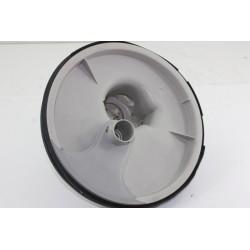 95X9813 FAGOR LFF-0131 n°75 Fond de cuve pour lave vaisselle
